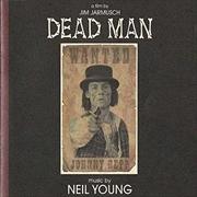 Dead Man | CD