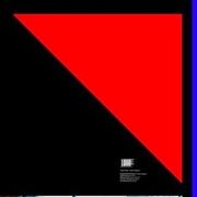 Tried | Vinyl