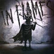 I The Mask | CD