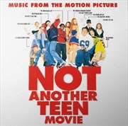 Not Another Teen Movie | Vinyl