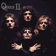 Queen 2   CD