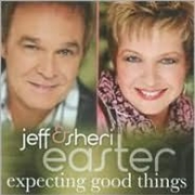 Expecting Good Things | CD