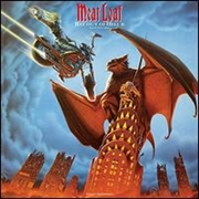 Bat Out Of Hell 2 - Back Into Hell | Vinyl