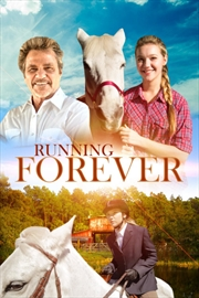 Running Forever | DVD