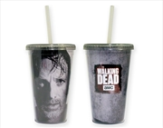 JUST FUNKY The Walking Dead - Carnival Cup
