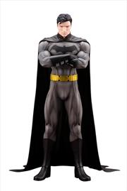 DC UNIVERSE Batman Ikemen Statue