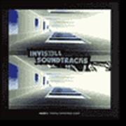 Invisible Soundtracks - Macro 2 | CD