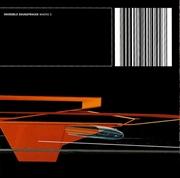 Invisible Soundtracks - Macro 3 | CD