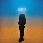 HER | CD