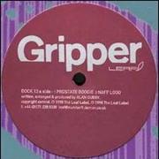 Prostate Boogie: Ep | Vinyl