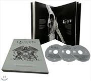 Platinum Collection (Korea Magazine Edition) [Import]