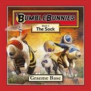BumbleBunnies : The Sock (BumbleBunnies, Book 2)