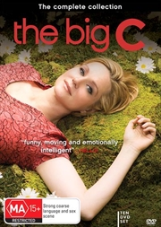 Big C | Series Collection, The