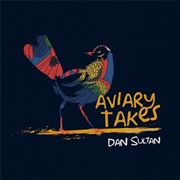 Aviary Takes | CD