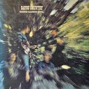 Bayou Country | Vinyl