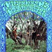 Creedence Clearwater Revival | Vinyl