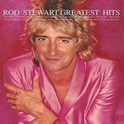 Greatest Hits Volume 1 | Vinyl