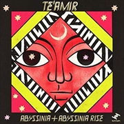 Abyssinia And Abyssinia Rise | Vinyl
