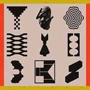 Two Tribes | Vinyl
