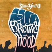 Brotherhood | Vinyl
