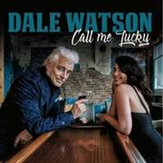Call Me Lucky | Vinyl