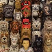 Isle Of Dogs | CD