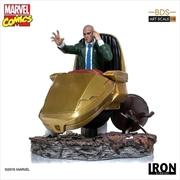 X-Men - Professor X 1:10 Scale Statue