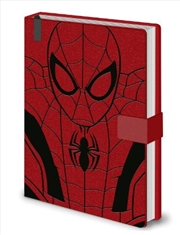 Marvel Spider-Man - Web