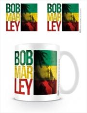 Bob Marley - Smoke | Merchandise