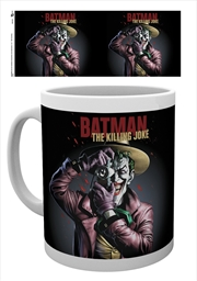 DC Comics - Killing Joke | Merchandise