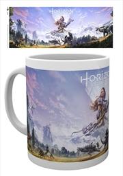 Horizon Zero Dawn - Complete Edition | Merchandise