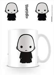Harry Potter - Chibi Lord Voldemort | Merchandise