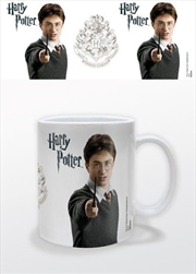 Harry Potter | Merchandise