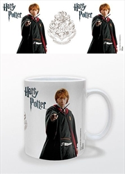Harry Potter - Ronald Weasley | Merchandise