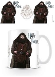 Harry Potter - Hagrid | Merchandise