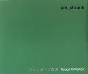 Frogga Boogaga