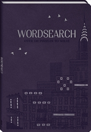 Leather Puzzle: Word Search