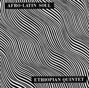 Afro Latin Soul | Vinyl