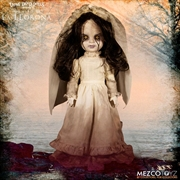 Living Dead Dolls - La Llorona