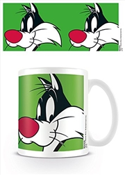 Looney Tunes - Sylvester | Merchandise