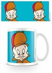 Looney Tunes - Elmer Fudd | Merchandise