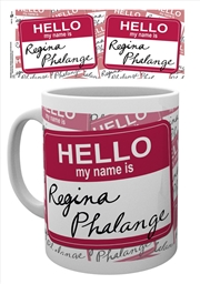 Friends - Regina Felange | Merchandise