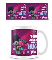Trolls - Hug | Merchandise