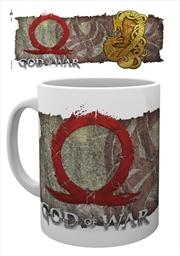 God Of War - Norse | Merchandise