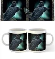 Lisa Parker - Watchmen   Merchandise