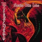 Snake Bite Love | Vinyl
