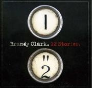 12 Stories | CD