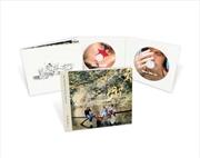Wild Life | CD