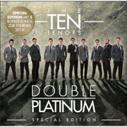 Double Platinum (Special Edition) | CD