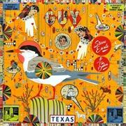 Guy | CD
